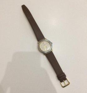 Часы наручные Cardi Vostok