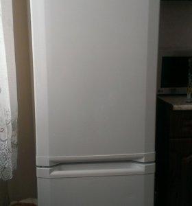 Холодильник ,,ВЕКО,,