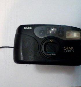 Kodak фотопорат
