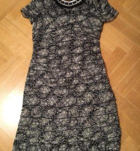 Платье Sempre