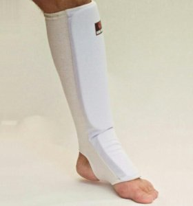 Защита ног | Защита голень стопа