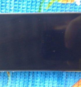 Айфон 5s16