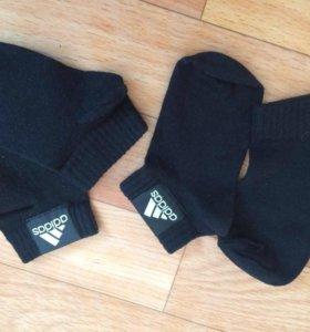 Новые Носки Adidas детские