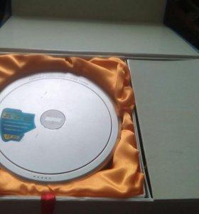 Плеер CD, mp3
