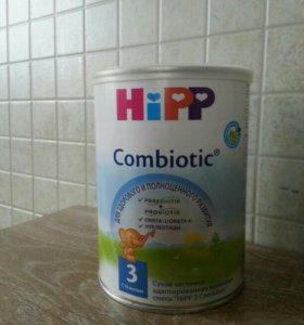 Hipp Combiotic ,детская смесь