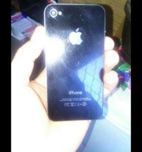 Айфон 32 гб