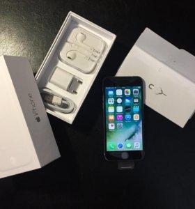 iPhone 6 Новый!