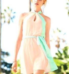 Платье Victoria's Secret, р-р 42-44, новое