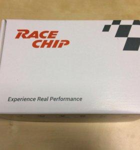 Race Chip-блок увеличения мощности для турбо авто