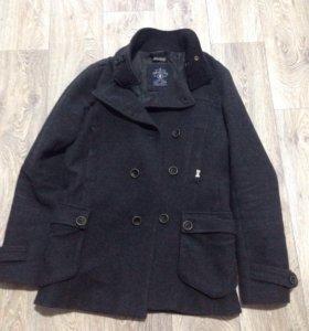 Пальто P&B