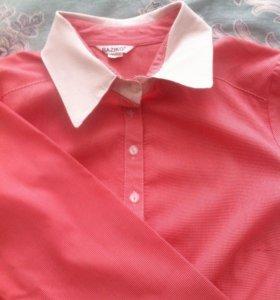 Рубашка женская 48 р