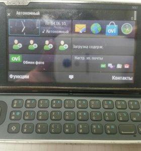Nokia N97 32GB⛔