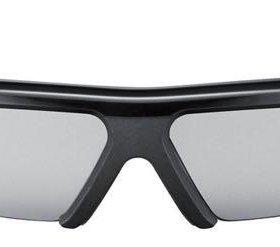 Активные 3D-очки samsung SSG-3100GB
