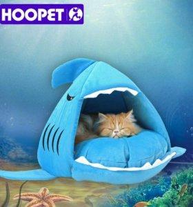 New Домик для кота или кошки