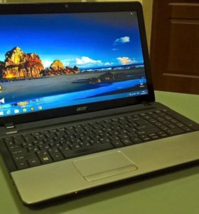 Acer I-3-3110 4ядра
