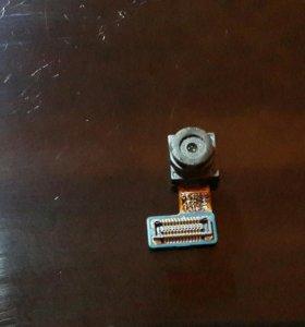 Samsung S4 GT-i9500 Фронтальная передняя камера