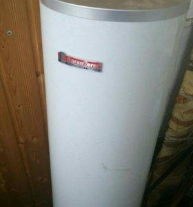Болер(водонагреватель)