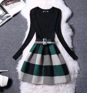 Платье женское 👗