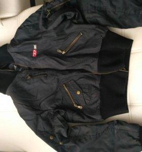 Куртка Disel