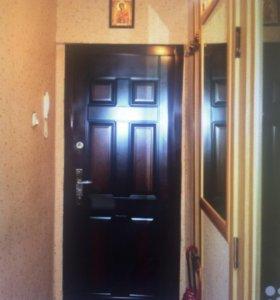 Продам 2 комнатную в Северном .