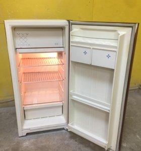 Холодильник Бирюса с Доставкой Сегодня Гарантия