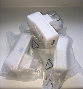 Эмулятор питания USB