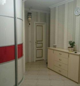 Сдам квартиру 2-х комнатную.