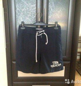Пляжные шорты Terranova