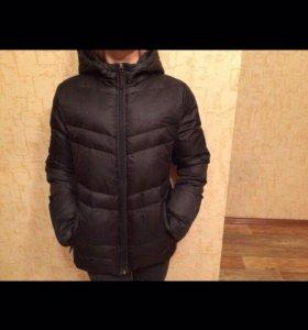 Куртка Outventure S