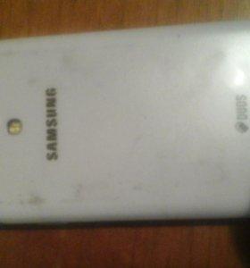 Samsung s4 mini.duos