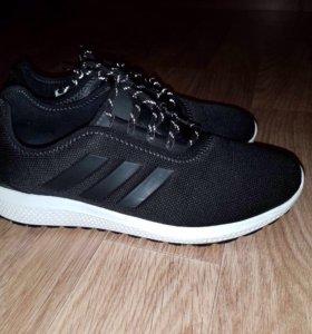 Adidas Climawarm Oscillate