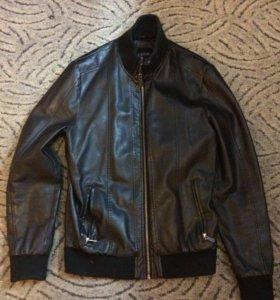 Продажа куртки