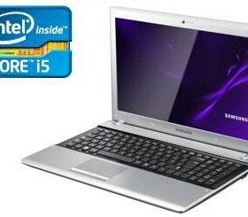 Core i5 4GB GeForce 520