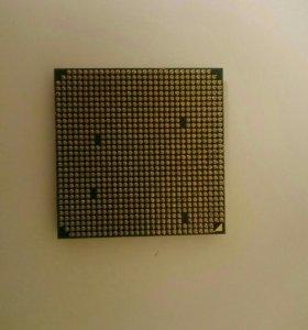 Процессор FX-8300