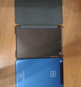 Продам планшет TT mobile
