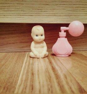 Для куклы