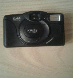 Kodak Camera 35