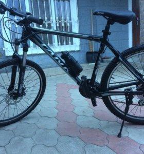 Велосипед Tank X26