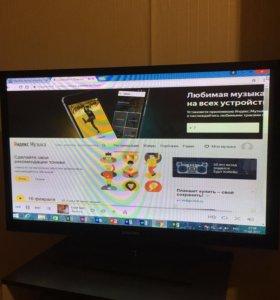 Телевизор 3D Samsung