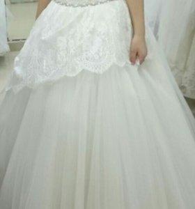 Новые свадебные и вечерние платья. СРОЧНО!!!