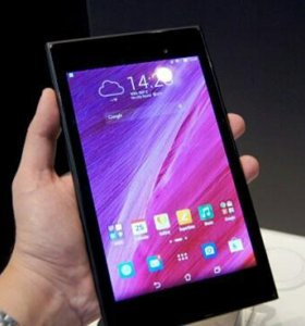 Продам планшет Asus memo pad 7 me572cl