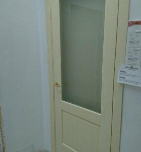"Дверь межкомнатная ""Волховец"""