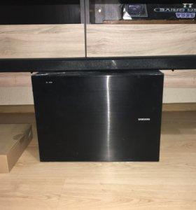 Звуковая панель (саундбар) Samsung HW-J550