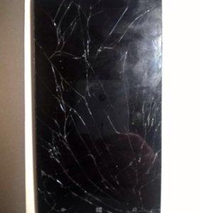 Дисплей Nokia 1320