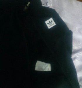 Adidas original спортивные костюмы