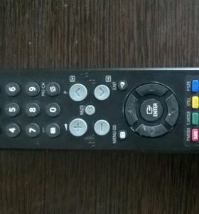 Пульт оригенальный Samsung BN59-00559A новый