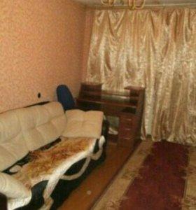 Продам 2х комнатрую квартиру