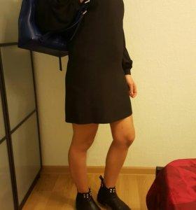 ботиночки Basconi