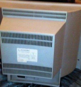 Телевизор Rainford модель TV5554T