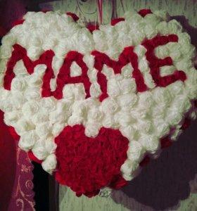 Отличный подарок маме на 8 марта